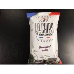 Chips française